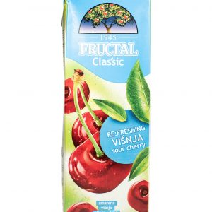 Fructal_Classic 1.5L-Tetrapack_Apple_Front
