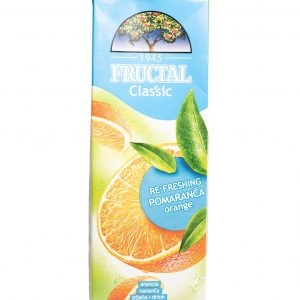 Fructal_Classic 1.5L-Tetrapack_Orange_Front