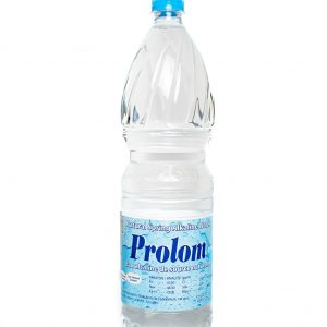 Prolom water - 1.5L | 6 pack